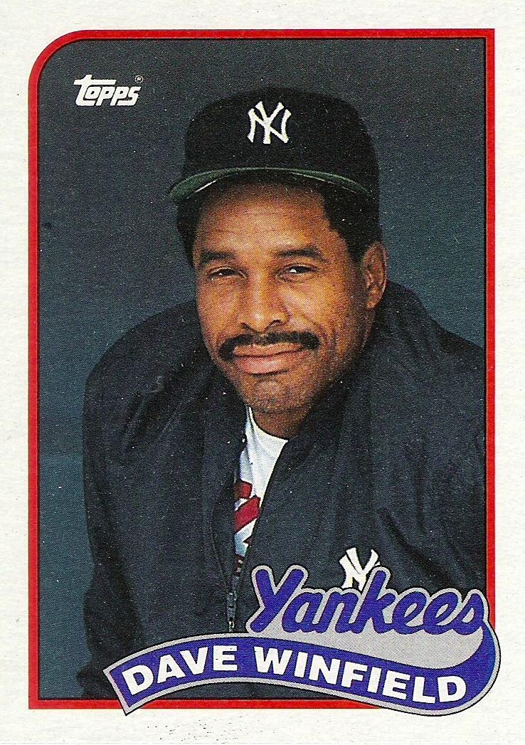 New York Yankees Sorting By Teams