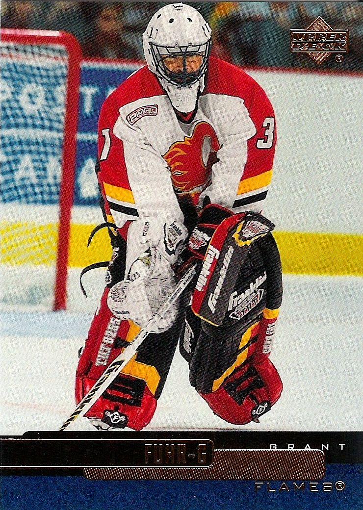 Calgary Flames Sorting By Teams